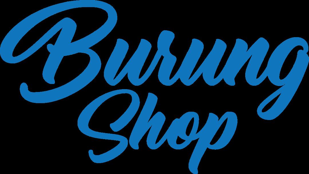 Burung Shop